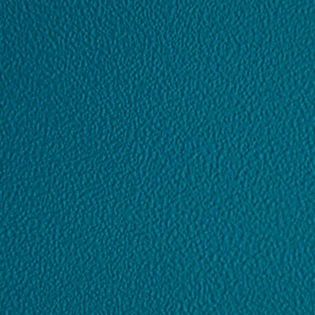 Blue Turqoise