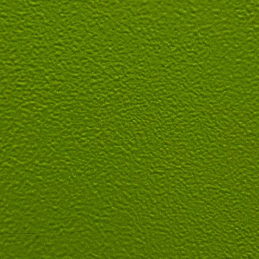 Green Eau de Nill