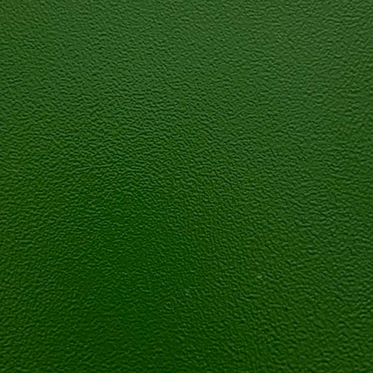 Green May