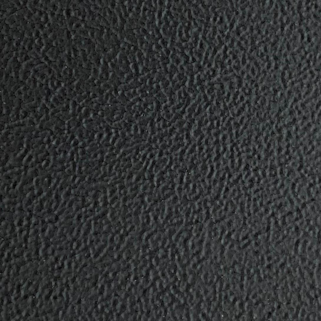 Grey Pale